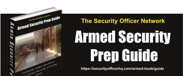 security guard training rh securityofficerhq com Security Training Academy Security Guards School