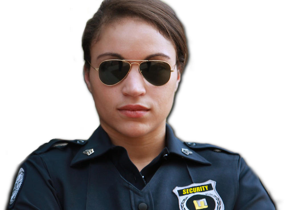security-officer-3.jpg