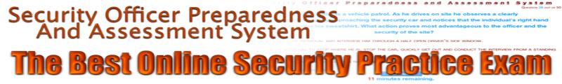 How Do I Get My Unarmed Security PILB Guard Card in Las Vegas?